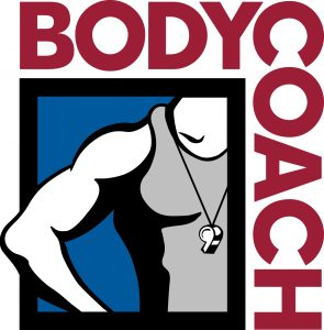 bodycoachdiscount