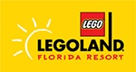 legoland_florida_resort_logo_yellow_150px