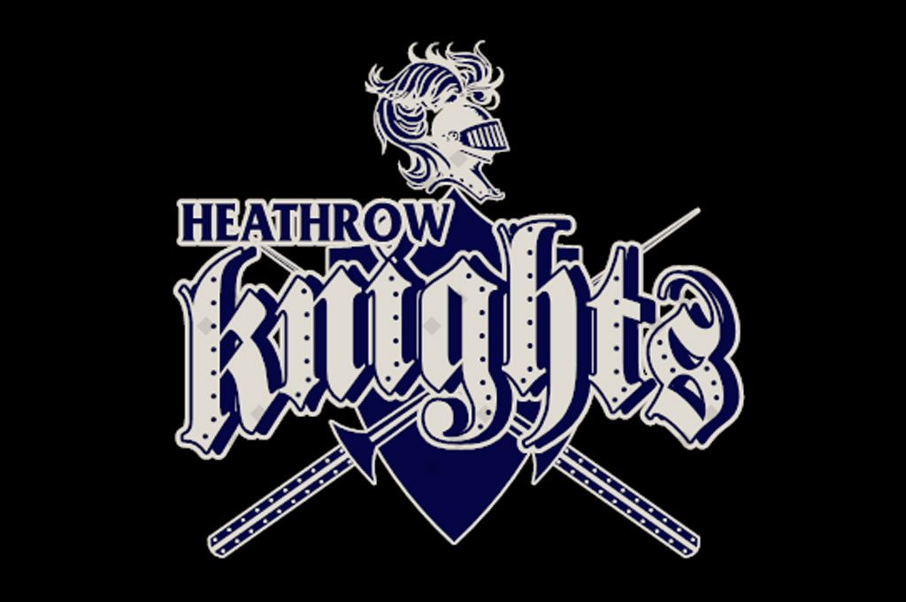 logonew-heathrow-knights