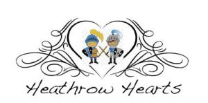 heathrow hearts orig