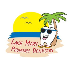 lake mary ped den image for web