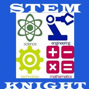 stem knight