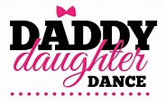 daddy daughter dancce