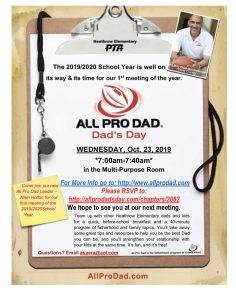 all pro dads image